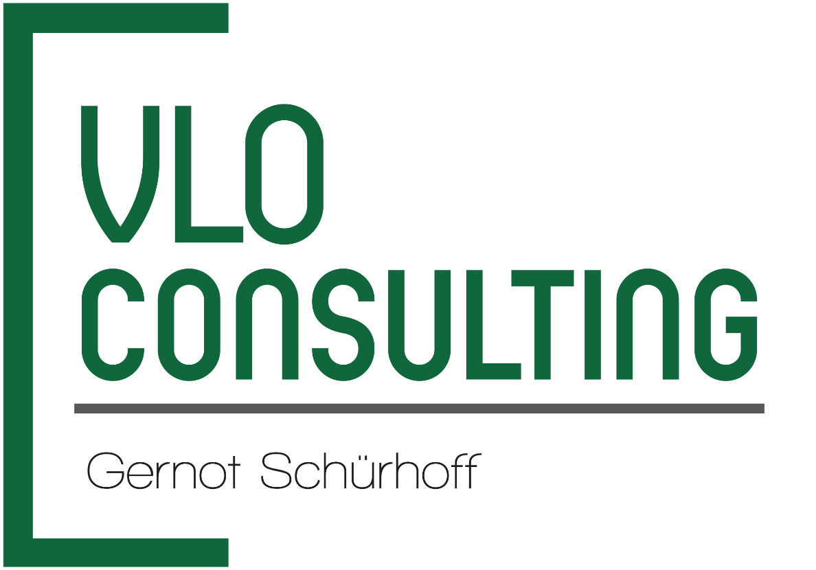 VLO Consulting